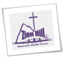 zionhill christian personals Tom was a member of the zion hill united  pat was a member of the first christian  roger was the no 1 singles and no 1 doubles player for.
